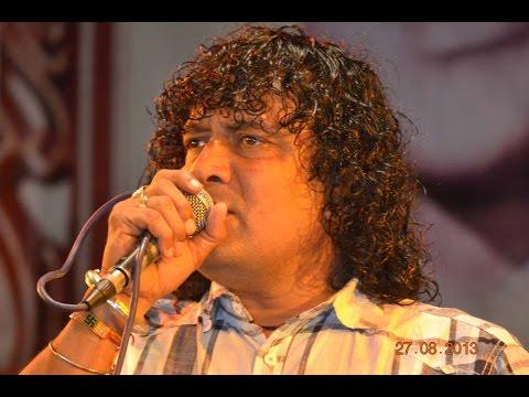 Video jinhe hum bhoolna chahen by Vishwasagar Event & Wedding Planner + 91 81092 56350 download in MP3, 3GP, MP4, WEBM, AVI, FLV January 2017