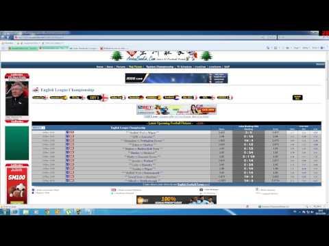 tdedballwin.com วิเคราะห์บอล 21-22 ธันวาคม 2556