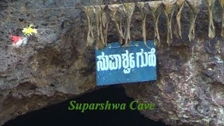 Kundapur India  city photos gallery : Suparsha Cave Kamalashile Kundapura