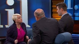 Mother Of 13-Year-Old Teen To Dr. Phil: 'Has There Ever Been A Show That Had The Highest Ratings …
