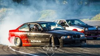 Nonton Capital Drift May   Highlight Video Film Subtitle Indonesia Streaming Movie Download