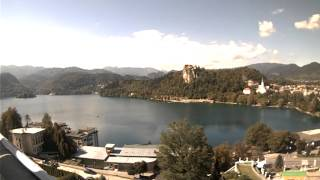 Bled - 15.09.2012