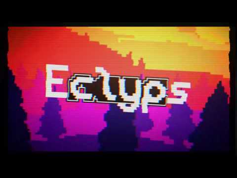THE ECLYPS | INTRO 3