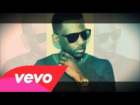 Download Fabolous - Real One ft. Jazzy (Summertime Shootout)  Video MP3