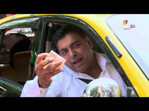 Video Mission Sapne - Ram Kapoor - 18th May 2014 - Full Episode (HD) download in MP3, 3GP, MP4, WEBM, AVI, FLV January 2017