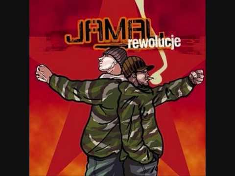 Tekst piosenki Jamal - Dub   feat. Iza Kowalewska po polsku