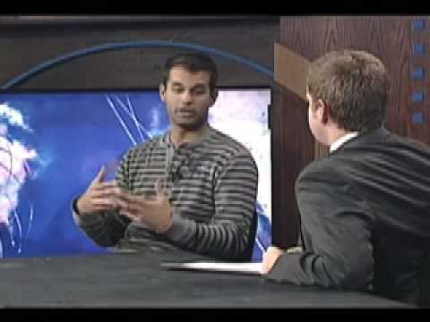 Interview with Michael Kosta
