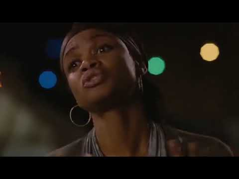 My love is too... / I'm sorry | For Colored Girls