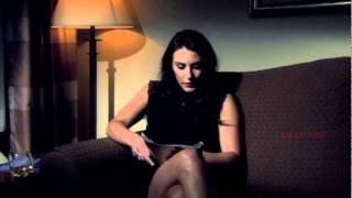 The Murder Plans - Short Film