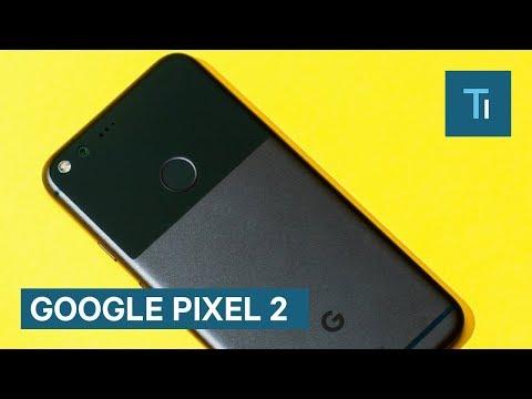 Google set to unveil new Pixel phones October 4th