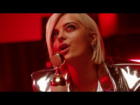 Bebe Rexha - Last Hurrah (Official Acoustic Video)
