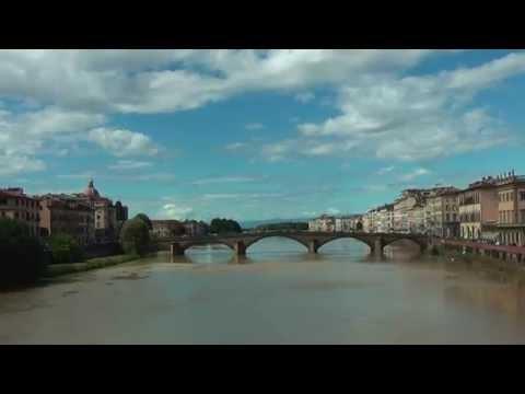 Impression of Florence Impression de Florence Eindruck von Florenz Impresión de Florencia 佛罗伦萨的印象