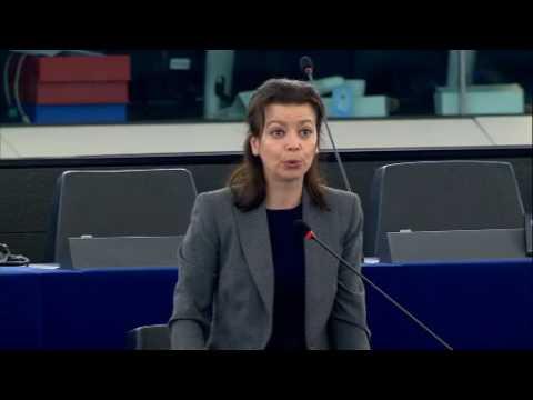 Liliana Rodrigues debate sobre perspetivas futuras para a assistência técnica na política de coesão