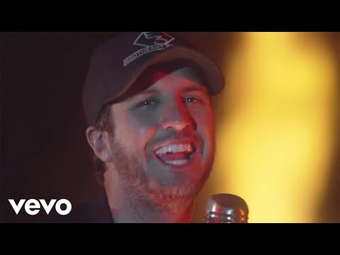 that - Amazon- http://smarturl.it/LBCMPAAmz iTunes - http://smarturl.it/LBCMPiTunes Google Play - http://smarturl.it/LBCMPAGP Music video by Luke Bryan performing T...