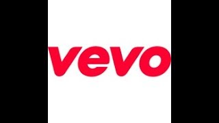 You can also find more detailed tutorials here: https://www.vpnanswers.com/category/guides/ Vevo is the most popular music...