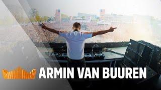 Armin van Buuren - Live @ 538Koningsdag 2017