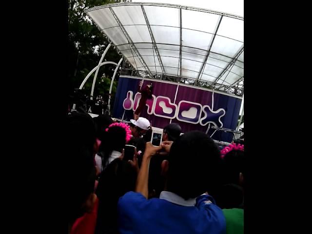 Ratu Idola Cintamu Oplosan Live Inbox Itc Cipulir