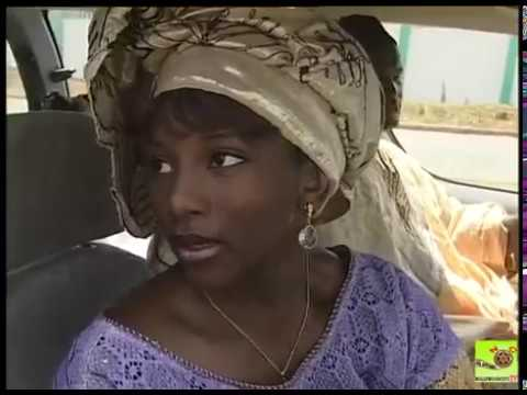The Prophecy [ GENEVIEVE NNAJI Vs PATIENCE OZOKWOR ] - Latest Nigerian Nollywood Movie