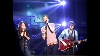 Lady Antebellum Dancing Away With My Heart Columbus GA