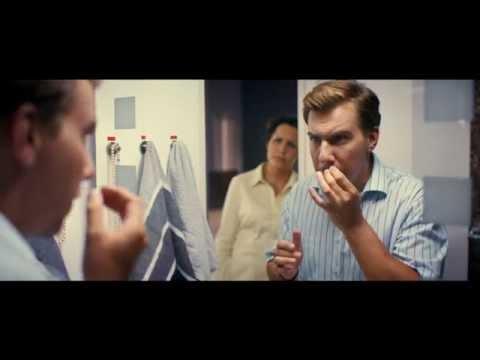 LUOKKAKOKOUS, trailer, ensi-ilta: 25.2.2015 tekijä: NordiskFilmFinland