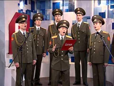 俄羅斯軍隊合唱團演唱《SKYFALL》意外造成轟動