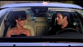 Jewtopia - Comedy,Romance, Movies - Austin Abrams,Tom Arnold,Brennan Bailey