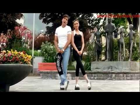 Pyar Diwana Hota Hai Title song HD