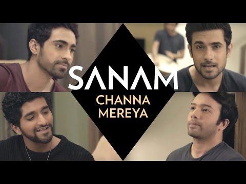 Channa Mereya Songs mp3 download and Lyrics