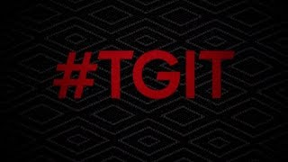 """Thank God It's Thursday on ABC Promo: """"Going To Be Awesome"""" (HD)"""