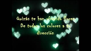 Como te amo yo Gustavo y Rein letra YouTube
