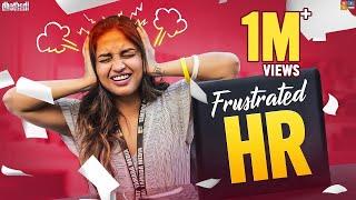 Video Frustrated HR Ft. Wirally || Dhethadi || Tamada Media MP3, 3GP, MP4, WEBM, AVI, FLV April 2019