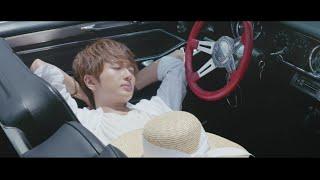 Download Lagu Nissy(西島隆弘) / 「Never Stop 」Music Video Mp3