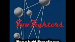 Video Foo Fighters - Everlong MP3, 3GP, MP4, WEBM, AVI, FLV Desember 2018