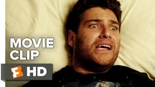 Search Party Movie Clip   Are You Taking My Kidney   2016    Comedy Hd