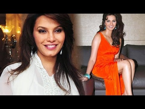 Ex- Miss India, Miss World Diana Hayden, Happy Bir