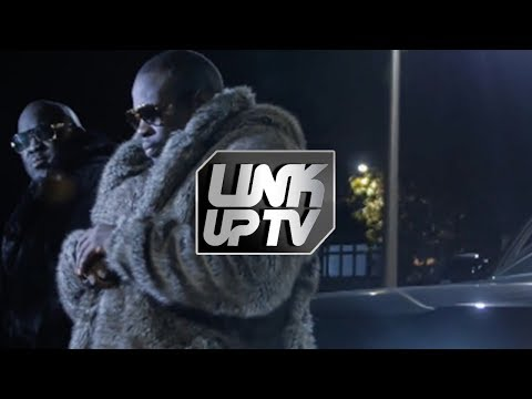 Frenchy Le Boss – Trapmash Remix [Music Video] | Link Up TV