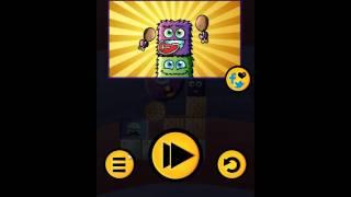 Monster Stack 2 YouTube video