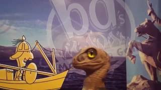 Nonton Bob the Raptor - Food Review - BD Mongolian Grill - Hibachi Asian Fusion Restaurant Film Subtitle Indonesia Streaming Movie Download