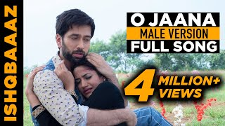 Download Video O Jaana Ishqbaaaz (Ishqbaaz) title song male version full song | Screen Journal MP3 3GP MP4