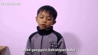 Video DIWAN ANAK YANG NAKAL | FIKRIFADLU MP3, 3GP, MP4, WEBM, AVI, FLV November 2018