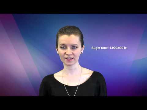 100 milioane de euro pentru Inițiativa pentru IMM-uri