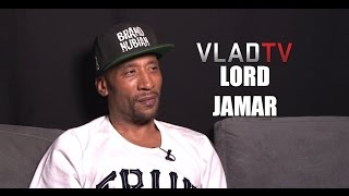 """Video Lord Jamar: Bruce Jenner's Transition to a Woman Is a """"Sickness"""" MP3, 3GP, MP4, WEBM, AVI, FLV Mei 2019"""