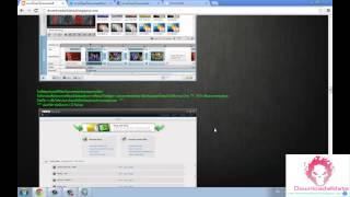 [MDT] Backtrack 5 hack wireless WEP แบบง่ายๆ
