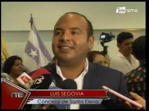 Ministerio de Turismo presentó Viaja Ecuador e inauguró temporada playera 2020