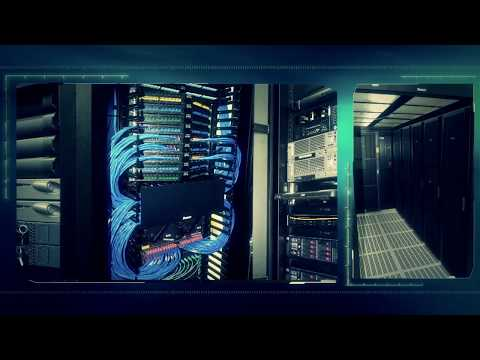 Data_center_project_UMG