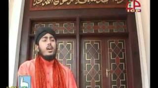 Video Allah Hi Allah Kiya Karo MP3, 3GP, MP4, WEBM, AVI, FLV September 2018
