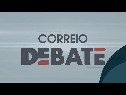 tv_correio