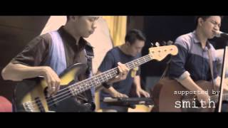Supernova - Aku Yang Akan Pergi (Acoustic Version) Mp3