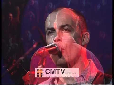 JAF video Mi mundo a tus pies - CM Vivo 2000