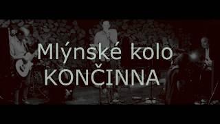 Video Mlýnské kolo
